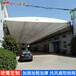 廣州定制電動推拉棚戶外大型電動雨棚廠家