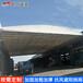 肇慶承接電動雨棚方案設計
