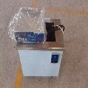 注塑模具超声波清洗机
