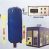 KZB-3型空壓機超溫保護裝置