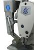 智能电子拖轮缝纫机辅助装置卡维电子拖布轮MT