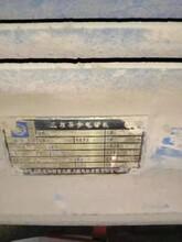 邦立50噸抓鋼機油電混合兩用
