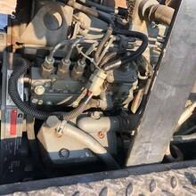 寶馬膠輪壓路機R24輪胎壓路機