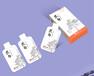 仁和酵科書苡白白芷桃仁發酵飲酵素