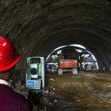 辽宁隧道工程施工公司图片