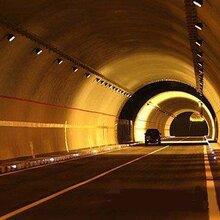 西藏隧道工程承包公司图片