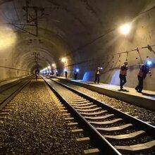 宿州隧道工程施工队图片