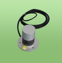 CG-35總輻射傳感器輻射檢測儀圖片
