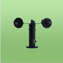 QF-FS金屬風速傳感器三杯式風速傳感器圖片