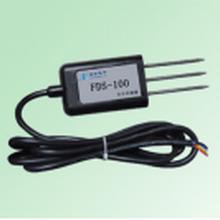 FDS-100土壤水分傳感器圖片