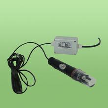 ORP(氧化還原電位)傳感器圖片
