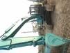 低價出售神鋼200-8原版車漆傳統動力精品二手挖掘機