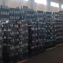 邯鄲市水泥瓦彩瓦市政別墅瓦圖片