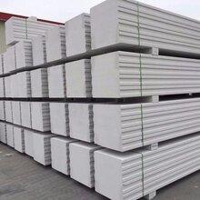 郑州NALC板供应厂家图片