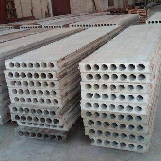 内蒙古轻质隔墙板生产厂家