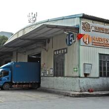 廣州包包出口印尼包包出口馬來包包出口新加坡包包配件出口圖片