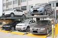 長春/吉林回收機械停車設備/二手立體車庫上門收購