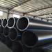河南hdpe給水管生產廠家PE給水管道飲用水管道鄭州hdpe給水管