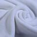 廠家直銷純棉毛巾