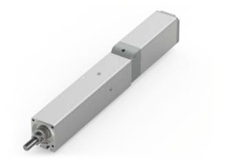 IAI电缸滑台模组机械手机器人压机传感器马达