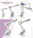 dayadic電缸模組滑臺機器人機械手馬達電機傳感器伺服壓機