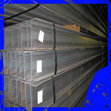 12螺纹钢价格12圆钢厂家图片