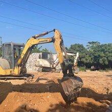 清遠陽山挖掘機培訓,清遠挖掘機操作教學,清遠挖掘機操作證辦理