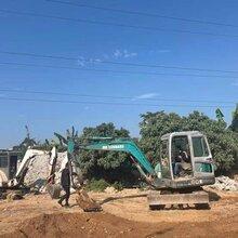 廣東清遠輪式挖掘機教學,清遠挖掘機培訓,清遠挖土機操作