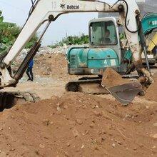 清遠陽山挖掘機訓練場地,清遠挖掘機培訓學習,清遠挖掘機教學