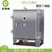 供應靜態真空干燥箱-真空烘箱-平板真空干燥機-脈沖式真空烘箱