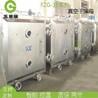 南京苏恩瑞真空干燥设备溶剂回收真空烘箱