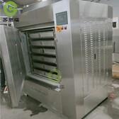 新型脉动式真空灭菌干燥机-制药真空干燥器供货商