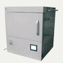 微波管式燒結爐,高溫爐圖片