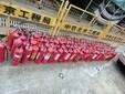 貴陽CO2滅火器充氣點,貴陽滅火器充氣廠家圖片