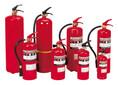 貴陽滅火器充氣好商家,貴陽滅火器充氣服務商圖片