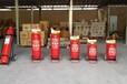 貴州消防器材維修貴陽消防器材年檢維修貴陽滅火器維修可議價格