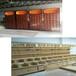 供青海蔬菜貨架和西寧水果貨架生產