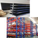 供青海藥店貨架和西寧煙酒貨架批發
