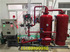 TY型密閉式低壓蒸汽冷凝水回收設備