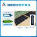 40路梁場噴淋系統預埋式伸縮噴頭安裝