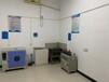 黃石工業廠房隔層改造結構安全檢測鑒定找哪個部門