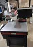 紫外激光鐳雕機