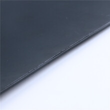 上海制造防渗膜规格齐全,防渗土工膜图片