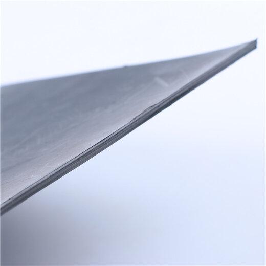 湖南全新料防渗膜批发代理,HDPE土工膜