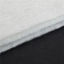 佳路通聚酯土工布,北京订制涤纶土工布价格实惠图片