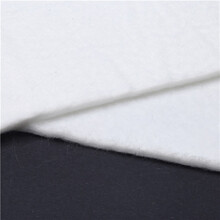 重庆国标长丝土工布经久耐用图片