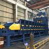 大圣博液压废钢剪板机龙门式剪断机Q91-12500大量上市