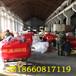 苏州太仓py8/500移动式泡沫灭火装置维护保养