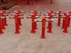 福建省莆田市PS150-65×2-1.6地上泡沫消火栓安装要求