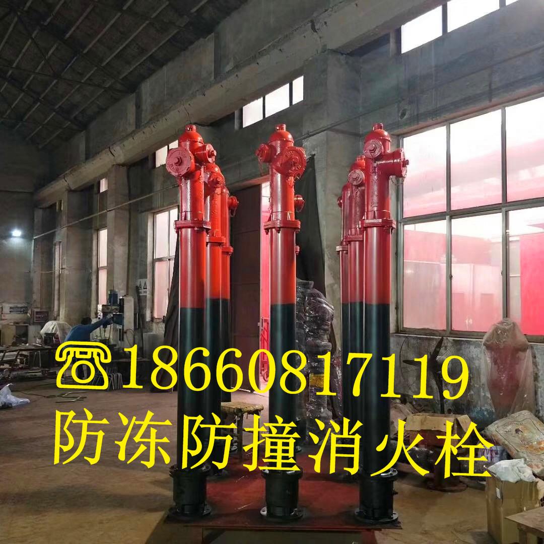 宜昌市SSF100/65-1.6批发价